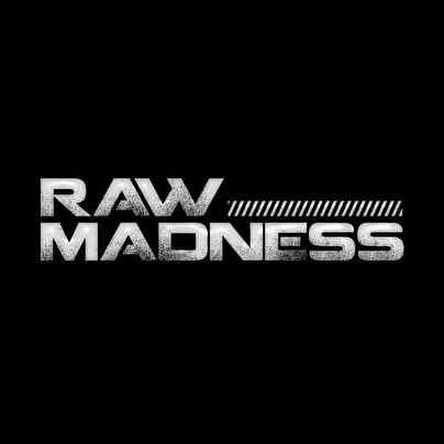 afbeelding RawMadness