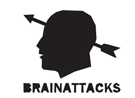 Brainattacks (afbeelding)