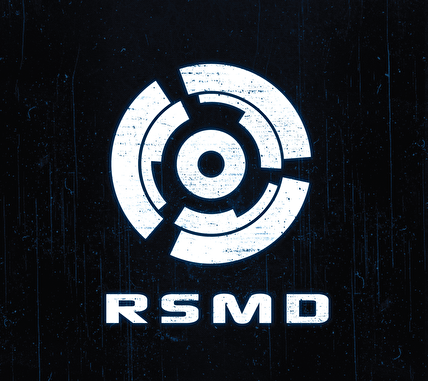 RSMD Events (afbeelding)