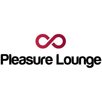 afbeelding Pleasure Lounge