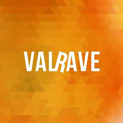 afbeelding Valrave