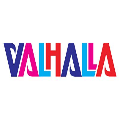 afbeelding Valhalla Festival