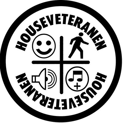 HouseVeteranen (afbeelding)