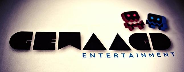 Gewaagd Entertainment (afbeelding)