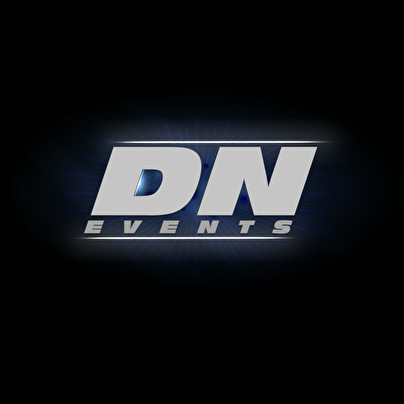 afbeelding DN Events