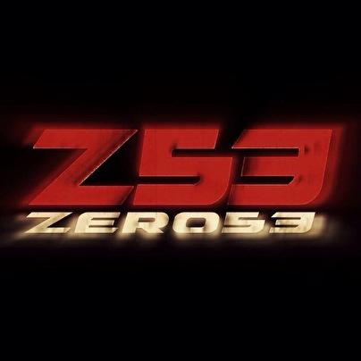 afbeelding Zero53