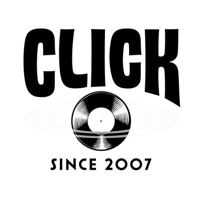 Click (afbeelding)