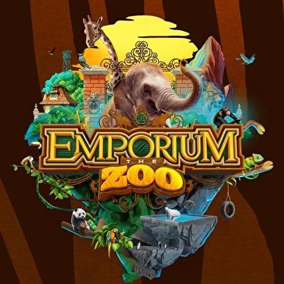 Emporium (afbeelding)