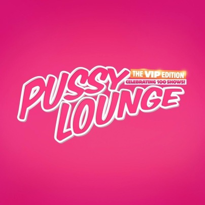 afbeelding Pussy lounge