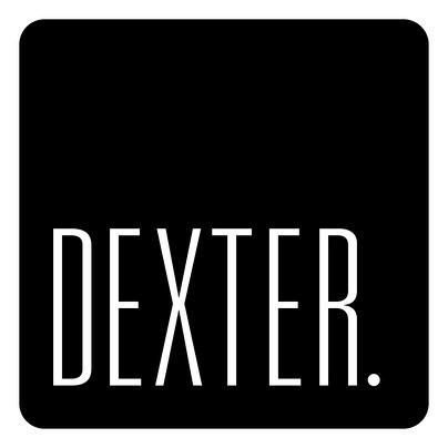 Enter Dexter (afbeelding)