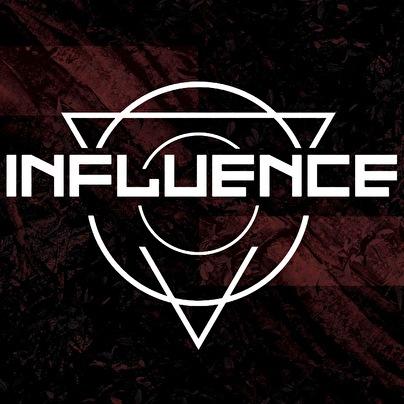 Influence (afbeelding)