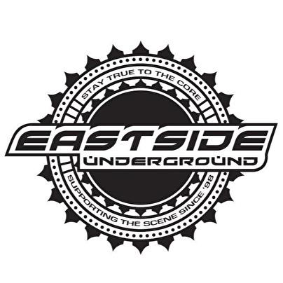 afbeelding Eastside Underground