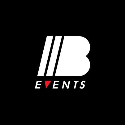 IIB Events (afbeelding)
