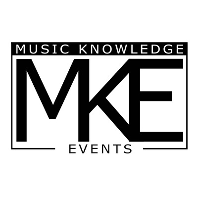 Music Knowledge Events (afbeelding)
