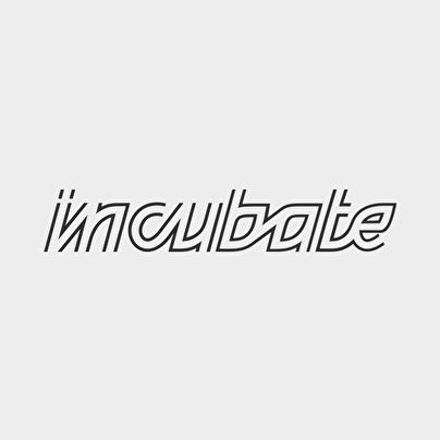 Incubate (afbeelding)