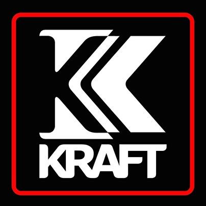 KRAFT (afbeelding)