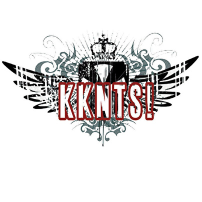 KKNTS! (afbeelding)