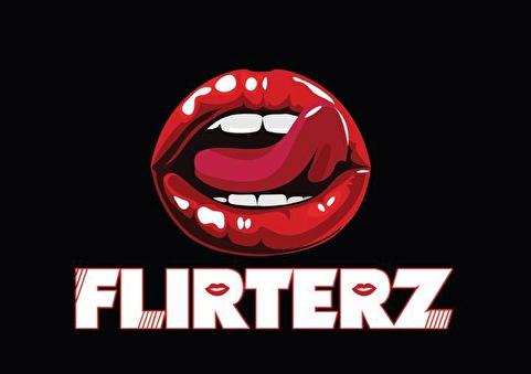Flirterz (afbeelding)