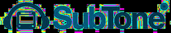 SubTone (afbeelding)