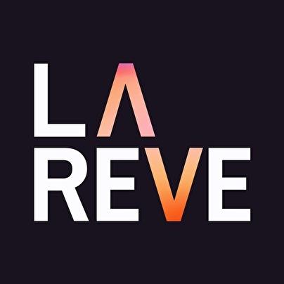afbeelding La Rêve