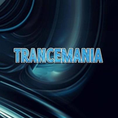 Trancemania (afbeelding)
