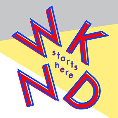 WKND (afbeelding)