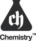 Chemistry (afbeelding)