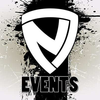 N7 Events (afbeelding)