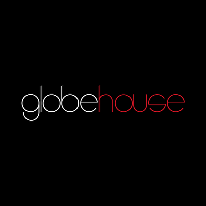 Globehouse (afbeelding)