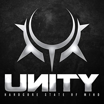 UNITY (afbeelding)