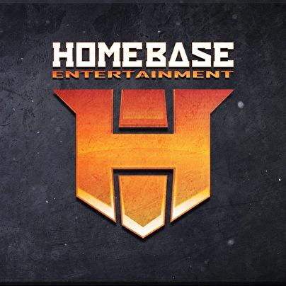 Homebase (afbeelding)