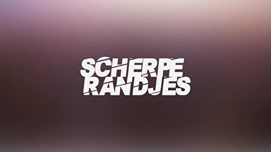 Scherpe Randjes (afbeelding)