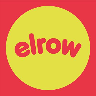 afbeelding elrow