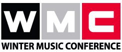 Winter Music Conference (afbeelding)