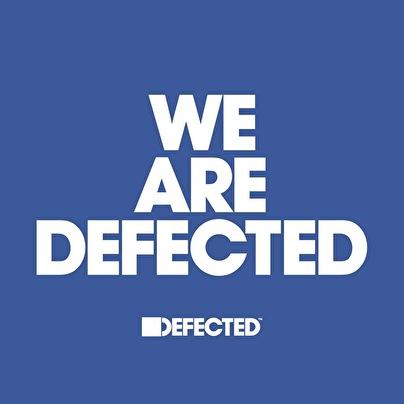 Defected (afbeelding)
