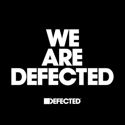 afbeelding Defected