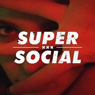 Super Social (afbeelding)
