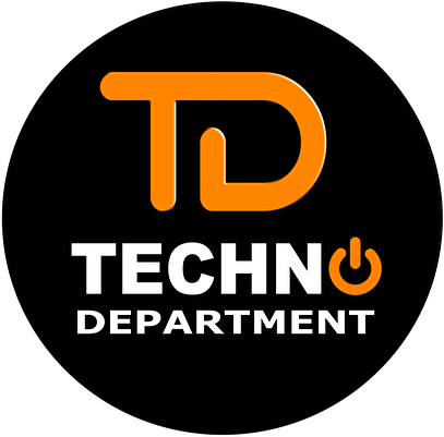Techno Department (afbeelding)