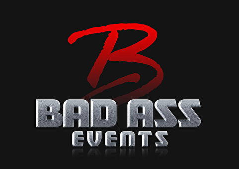 Bad Ass Events (afbeelding)