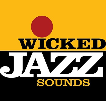 Wicked Jazz Sounds (afbeelding)