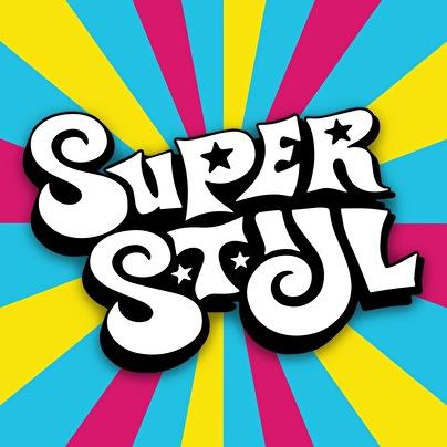 Superstijl (afbeelding)