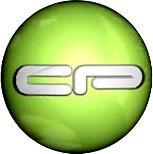 Coalition Productionz (afbeelding)