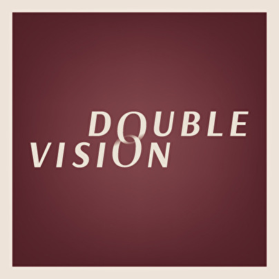 Double Vision (afbeelding)