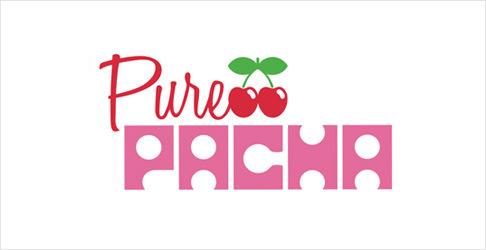 Pure Pacha (afbeelding)