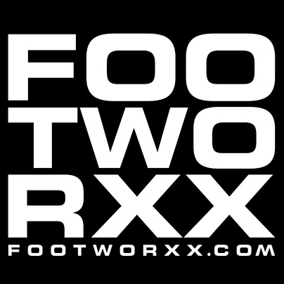 Footworxx (afbeelding)
