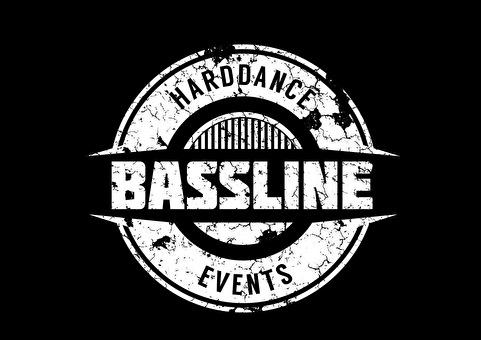 afbeelding Bassline