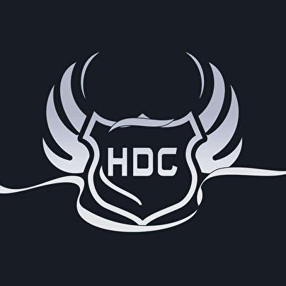 afbeelding HDC Events