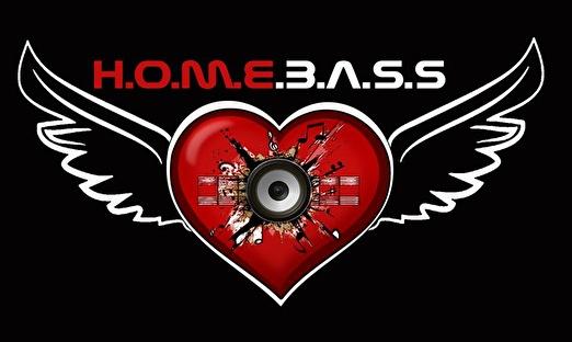 H.O.M.E.B.A.S.S (afbeelding)