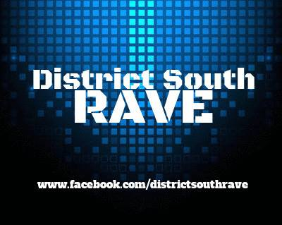 District South Rave (afbeelding)