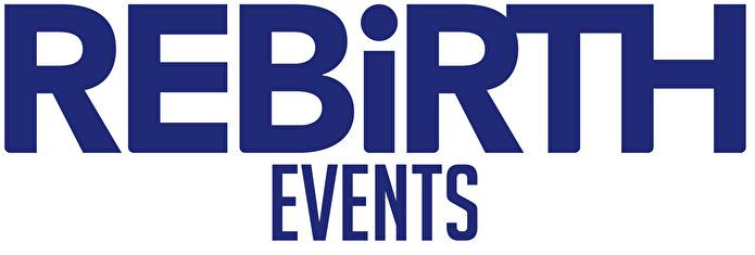 afbeelding Rebirth Events
